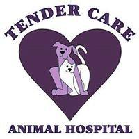 Tender Care Animal Hospital