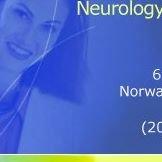 Neurology Associates of Norwalk