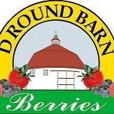 D Round Barn Berries