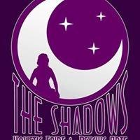 MN Shadows Holistic & Psychic Arts Faire