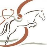 Syracuse Equine Veterinary Specialists, PLLC