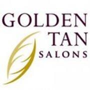 Golden Tan Salons - Minnesota