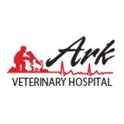Ark Veterinary Hospital, Wooster Ohio