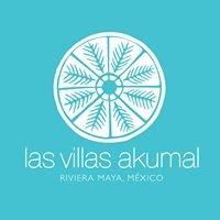 Villas Akumal