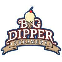 Big Dipper Creamery - Blaine