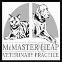 McMaster & Heap Veterinary Practice