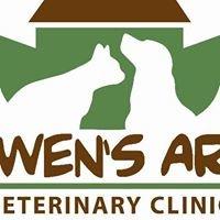 Owen's Ark Veterinary Clinic