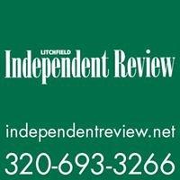 Litchfield Independent Review