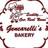 Gencarelli's Bakery