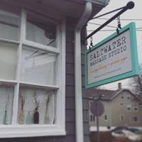 Saltwater Massage Studio