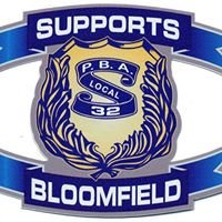 Bloomfield PBA Local #32
