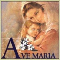 Ave Maria Academy PC