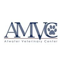 Atwater Veterinary Center