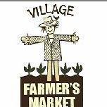 Village Farmer's Market