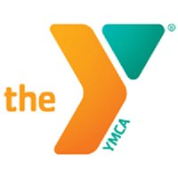 Spencer Family YMCA