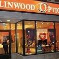 Linwood Optical