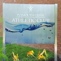 Plymouth Creek Athletic Club