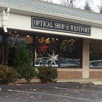 Optical Shop of Westport