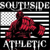 Southside Athletic