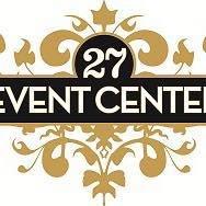 27 Event Center