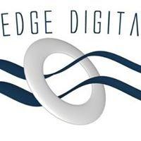 River's Edge Digital Media