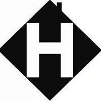 Hoyt Exteriors, inc