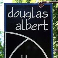 The Douglas Albert Gallery