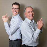 Calgary Family Eye Doctors