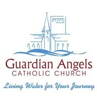 Guardian Angels-Oakdale