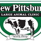 New Pittsburg Large Animal Clinic