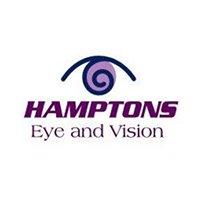 Hamptons Eye and Vision
