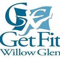 Get Fit Willow Glen