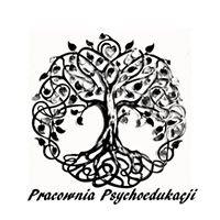 Pracownia Psychoedukacji