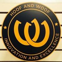 Hoof and Woof
