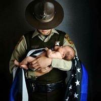 Pembina County Sheriff's Office
