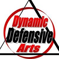 Dynamic Defensive Arts