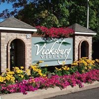 Vicksburg Village