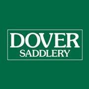 Dover Saddlery - Libertyville, IL