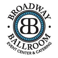 Broadway Ballroom Event Center