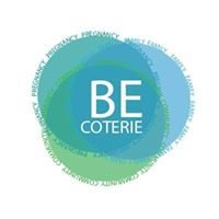 BE Coterie