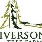 Iverson Tree Farms llc