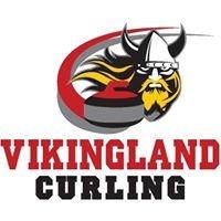 Vikingland Curling Club