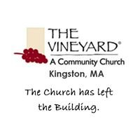 The Vineyard - A Community Church