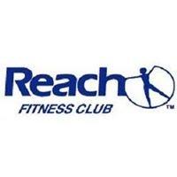Reach Fitness Club