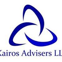 Kairos Advisers LLC