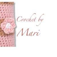 Crochet by Mari