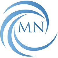 N A P A B A, Minnesota Chapter (NAPABA-MN)