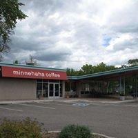 Minnehaha Cafe