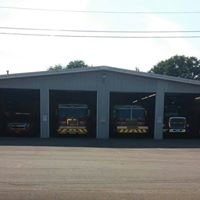 Freeville Fire Department