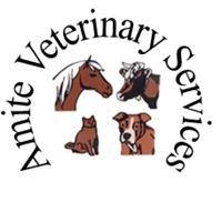 Amite Veterinary Services